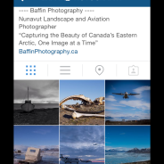 Project-26 – Instagram